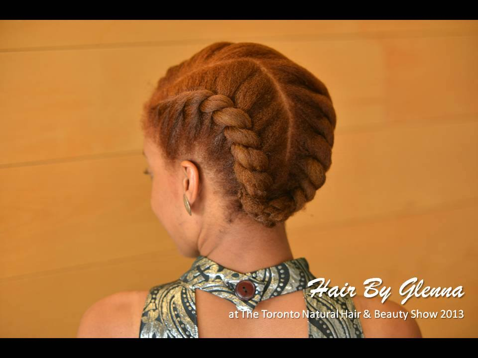 Hair-By-Glenna-Natural-Hair-Styling