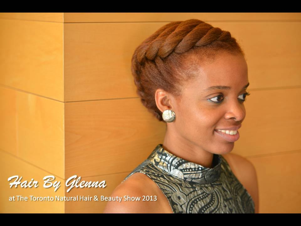 Hair-By-Glenna-Natural-Hair-Styling5
