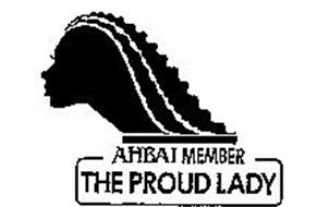 ahbai-member-the-proud-lady-73733600
