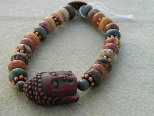 chunky_beaded_unisex_gemstone_bracelet_buddha_mala_yoga_bracelet__d16d7e26