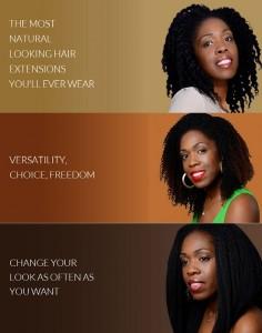 3 textures homepage