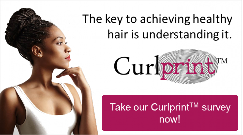 Curlprint-widget-960x600