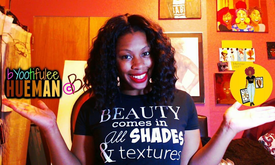 Beautyshadestextures