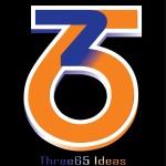 Three65 Ideas