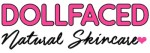 Dollfaced Skincare