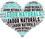 JADOR NATURALS