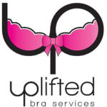 Uplifted Bra Services