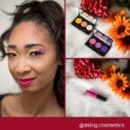 Ming Cosmetics
