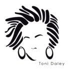 Toni Daley