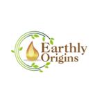 Earthly Origins
