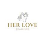 HER LOVE Collections