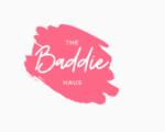 The Baddie Haus
